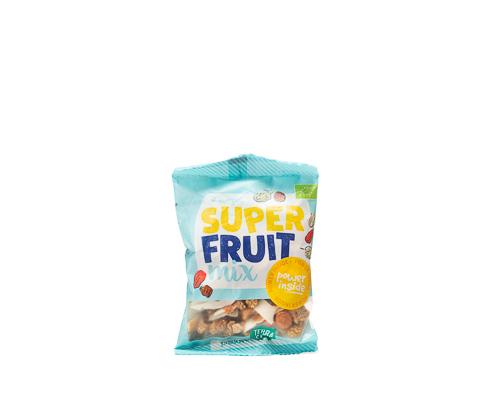 Сухофрукты фруктовый микс, 45 г