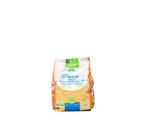 Темпестина из твердых сортов пшеницы, 500 г