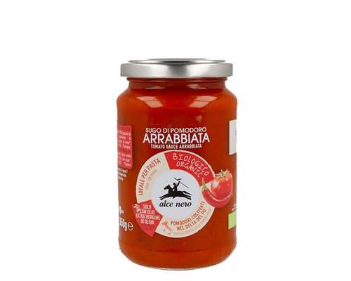 """Соус томатный """"Арабский"""", 350 г"""