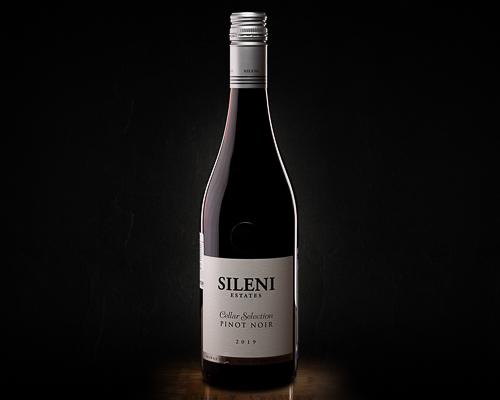 Pinot noir cellar selection красное сухое, 0,75 л