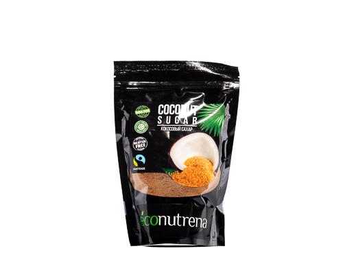 Сахар кокосовый 250 г