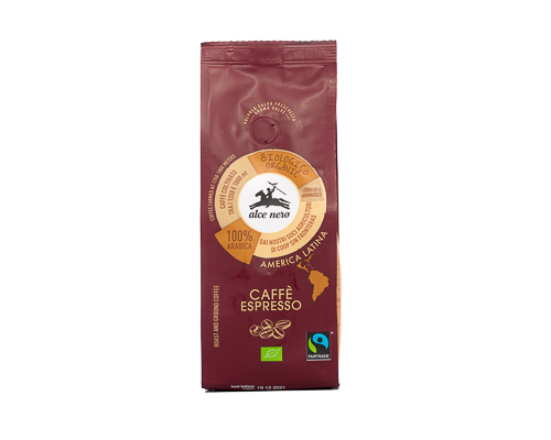 Кофе молотый арабика, 250 г