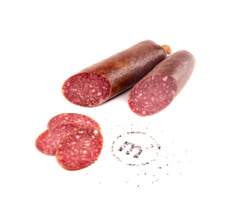 Колбаса имперская говяжья