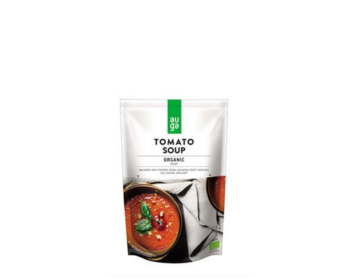 Крем-суп томатный 400 г