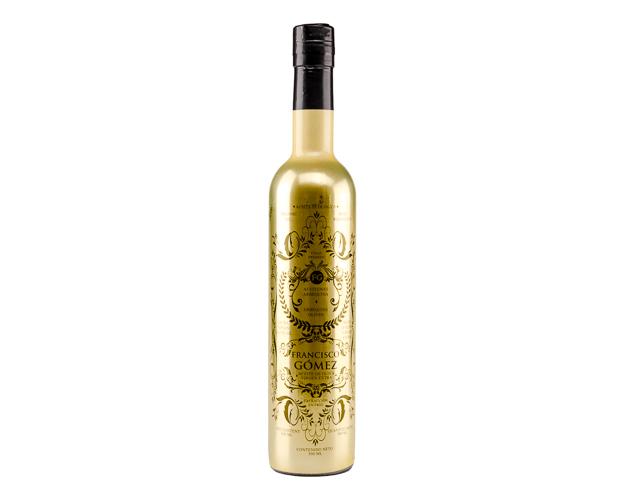 Масло оливковое
