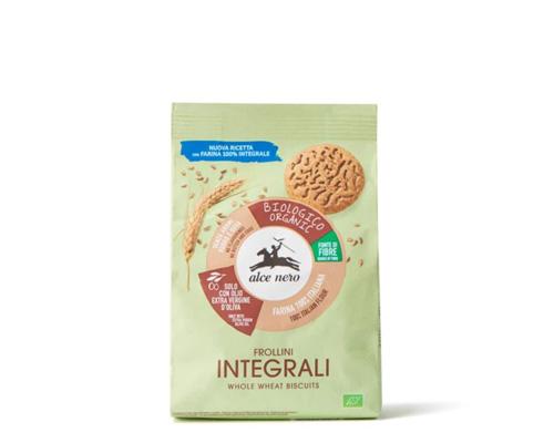 Печенье  пшеничное, 350 г