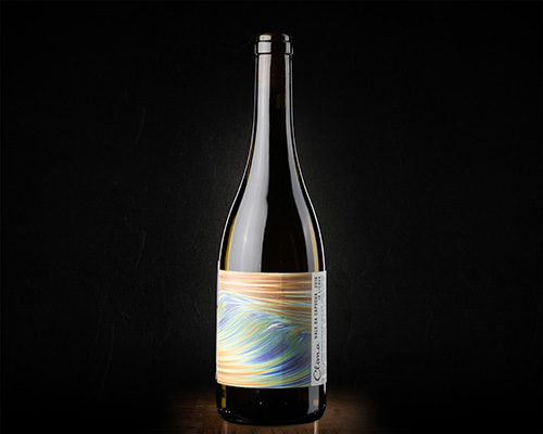 "Vale da Capucha, ""Clima"" Branco, Lisboa вино белое сухое, 0,75 л"