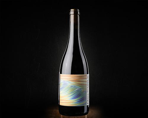 "Vale da Capucha, ""Clima"" вино красное сухое, 0,75 л"