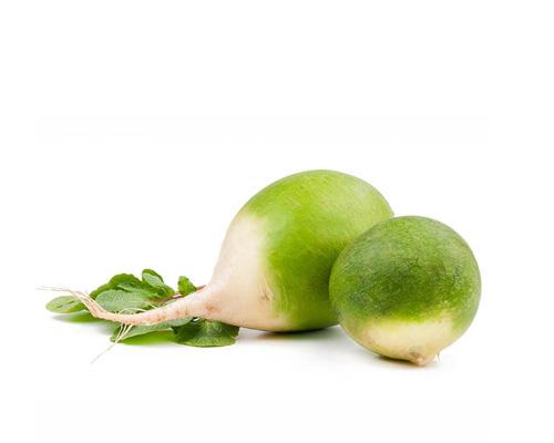 Редька зеленая маргеланская, на развес